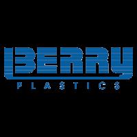 5 Berry Plastics